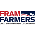framfarmers_smallwebsite